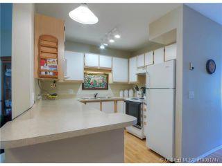 Photo 6: 1250 Morgan Road # 9 in Kelowna: House for sale : MLS®# 10081747