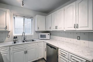 Photo 15: 1 1516 11 Avenue SW in Calgary: Sunalta Apartment for sale : MLS®# A1149206