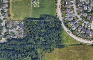 """Photo 3: Lot 1 4467 222 Street in Langley: Murrayville Land for sale in """"Hill Estates"""" : MLS®# R2553779"""