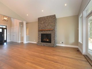 Photo 4: 692 Frayne Rd in MILL BAY: ML Mill Bay House for sale (Malahat & Area)  : MLS®# 807167