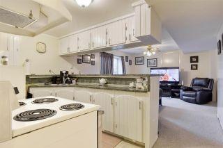 Photo 7: 11981 74 Avenue in Delta: Scottsdale House for sale (N. Delta)  : MLS®# R2471710