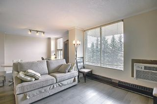 Photo 18: 302 4603 Varsity Drive NW in Calgary: Varsity Apartment for sale : MLS®# A1117877