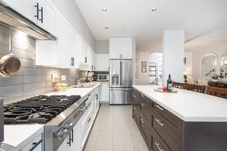 Photo 15: 2 3750 EDGEMONT BOULEVARD in North Vancouver: Edgemont Townhouse for sale : MLS®# R2489279