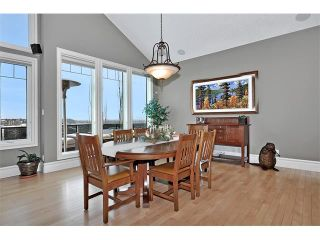 Photo 11: 18 DISCOVERY VISTA Point(e) SW in Calgary: Discovery Ridge House for sale : MLS®# C4018901