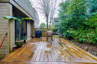 Photo 12: 103 9125 CAPELLA DRIVE in Burnaby: Simon Fraser Hills Townhouse for sale (Burnaby North)  : MLS®# R2560359