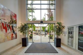 """Photo 14: 603 1225 RICHARDS Street in Vancouver: Downtown VW Condo for sale in """"Eden"""" (Vancouver West)  : MLS®# R2586394"""