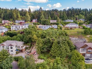 Photo 12: 5323 DEWAR Rd in : Na North Nanaimo Land for sale (Nanaimo)  : MLS®# 856450