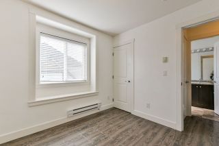 Photo 35: 19578 72A Avenue in Surrey: Clayton House for sale (Cloverdale)  : MLS®# R2495844