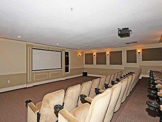 Photo 16: 508 1718 14 Avenue NW in Calgary: Briar Hill Condo for sale : MLS®# C3646052