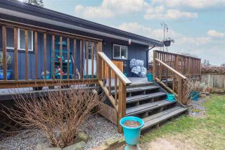 Photo 37: 32381 GROUSE Court in Abbotsford: Abbotsford West House for sale : MLS®# R2544827