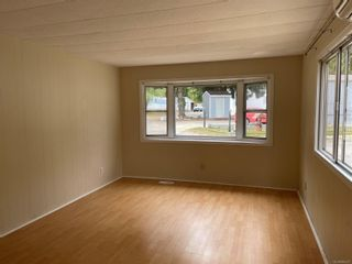 Photo 4: 16 6225 Lugrin Rd in Port Alberni: PA Alberni Valley Manufactured Home for sale : MLS®# 884327