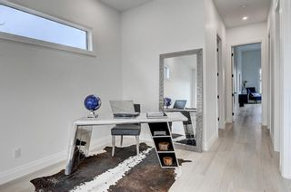 Photo 30: 2044 43 Avenue SW in Calgary: Altadore Detached for sale : MLS®# A1090100