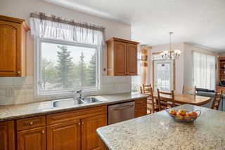 Photo 15: 27 Hampstead Grove NW in Calgary: Hamptons Detached for sale : MLS®# A1113129