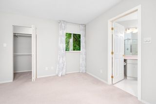 Photo 10: 3 5260 FERRY Road in Delta: Neilsen Grove House for sale (Ladner)  : MLS®# R2623029
