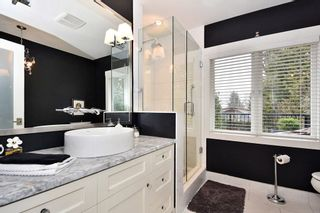 Photo 32: 3561 W 27TH Avenue in Vancouver: Dunbar House for sale (Vancouver West)  : MLS®# R2145898