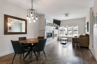 Photo 11: 15 KENTON Way: Spruce Grove House for sale : MLS®# E4255085