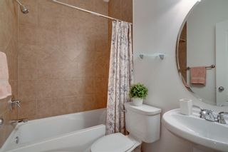 Photo 47: 202 Royal Birch View NW in Calgary: Royal Oak Detached for sale : MLS®# A1132395