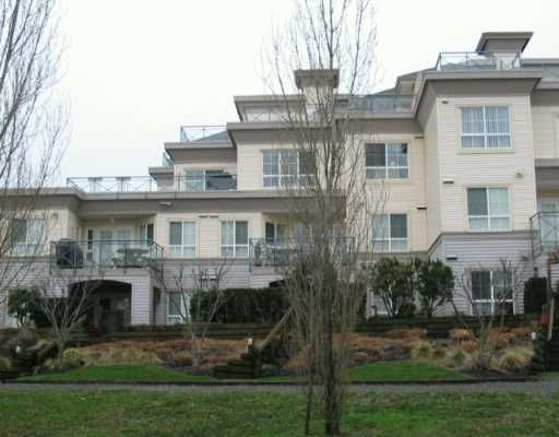 "Main Photo: 5500 ANDREWS Road in Richmond: Steveston South Condo for sale in ""SOUTHWATER"" : MLS®# V628367"