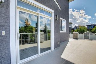 Photo 41: 105 KINNIBURGH Bay: Chestermere Detached for sale : MLS®# A1116532