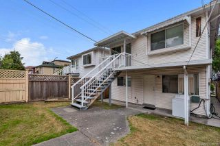 Photo 18: 2208 E 42ND Avenue in Vancouver: Killarney VE House for sale (Vancouver East)  : MLS®# R2386316