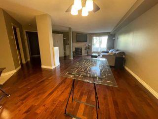 Photo 14: 104 15499 CASTLE_DOWNS Road in Edmonton: Zone 27 Condo for sale : MLS®# E4252429