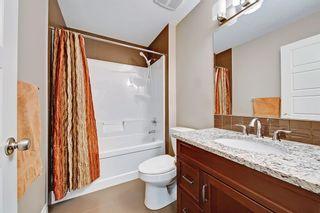 Photo 32: 141 Evansridge Place NW in Calgary: Evanston Detached for sale : MLS®# C4302651