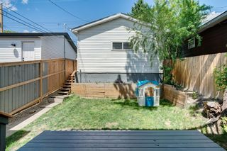 Photo 34: 2814 12 Avenue SE in Calgary: Albert Park/Radisson Heights Detached for sale : MLS®# A1123286