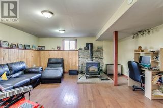 Photo 19: 304 CLYDE Street in Cobourg: House for sale : MLS®# 40085139