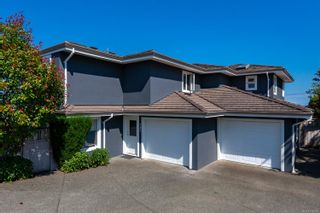 Photo 39: 781 Bowen Dr in : CR Willow Point House for sale (Campbell River)  : MLS®# 878395