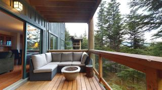 """Photo 9: 16 2250 NORDIC Drive in Whistler: Nordic Townhouse for sale in """"TALUSWOOD"""" : MLS®# R2586349"""