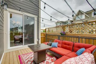 Photo 43: 393 MASTERS Avenue SE in Calgary: Mahogany Detached for sale : MLS®# C4302572
