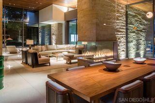 Photo 9: LA JOLLA House for sale : 6 bedrooms : 6251 La Jolla Scenic Dr So.