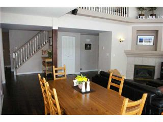 Photo 7: 11674 206B Street in Maple Ridge: Southwest Maple Ridge House for sale : MLS®# V1049225