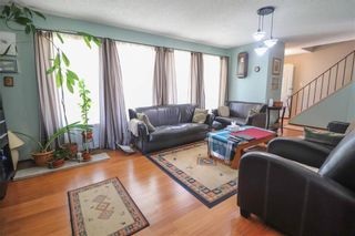 Photo 5: 114 Savoy Crescent in Winnipeg: Residential for sale (1G)  : MLS®# 202114818