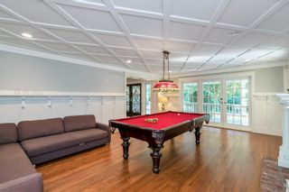 Photo 22: 13685 30 Avenue in Surrey: Elgin Chantrell House for sale (South Surrey White Rock)  : MLS®# R2606667