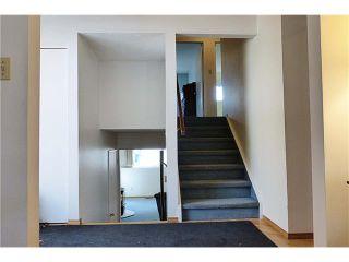Photo 12: 622 BRACEWOOD Drive SW in Calgary: Braeside House for sale : MLS®# C4055909