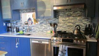 Photo 4: 12308 BEATON Street: Hudsons Hope House for sale (Fort St. John (Zone 60))  : MLS®# R2606455