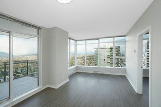 Photo 3: 4005 4900 Lennox Lane in BURNABY: Metrotown Condo for sale (Burnaby South)