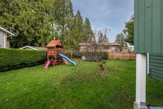 Photo 27: 2626 Lancelot Pl in : CS Turgoose House for sale (Central Saanich)  : MLS®# 861020