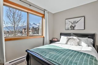 Photo 20: 207 1120 Railway Avenue: Canmore Apartment for sale : MLS®# A1100767