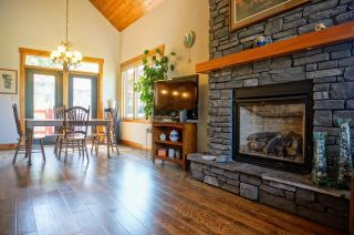 Photo 17: 2577 SANDSTONE CIRCLE in Invermere: House for sale : MLS®# 2459822