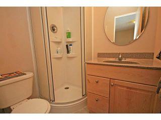 Photo 9: 1527 LAKE TWINTREE Way SE in CALGARY: Lake Bonavista Residential Detached Single Family for sale (Calgary)  : MLS®# C3602215
