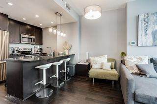 Photo 8: 1408 225 11 Avenue SE in Calgary: Beltline Apartment for sale : MLS®# A1131408
