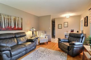 Photo 9: 4410 46A Street: St. Paul Town House for sale : MLS®# E4260095