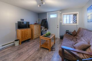 Photo 23: 67 Crease Ave in : SW Gateway House for sale (Saanich West)  : MLS®# 887912