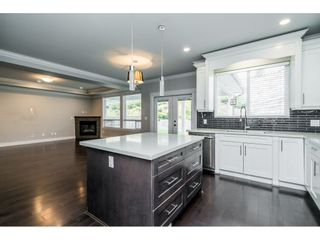 """Photo 16: 2355 MERLOT Boulevard in Abbotsford: Aberdeen House for sale in """"Pepin Brook"""" : MLS®# R2549495"""