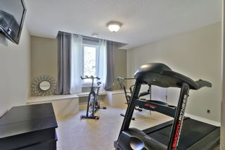 Photo 40: 38 LINKSVIEW Drive: Spruce Grove House for sale : MLS®# E4260553