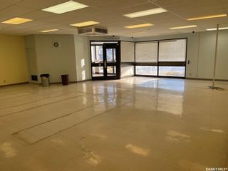 Photo 2: C 101 102 23rd Street in Battleford: Commercial for lease : MLS®# SK838528