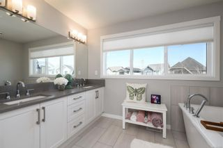 Photo 11: 3478 Curlew St in : Co Royal Bay House for sale (Colwood)  : MLS®# 871222