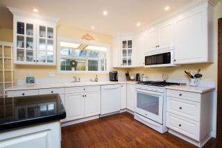 Photo 8: 5205 DEERFIELD COURT in Delta: Pebble Hill House for sale (Tsawwassen)  : MLS®# R2517838
